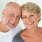 John and Raewyn sold their property by private sale